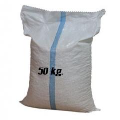 Kayısı Çekirdeği Torba 50kg