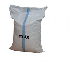 Kayısı Çekirdeği Torba 25kg